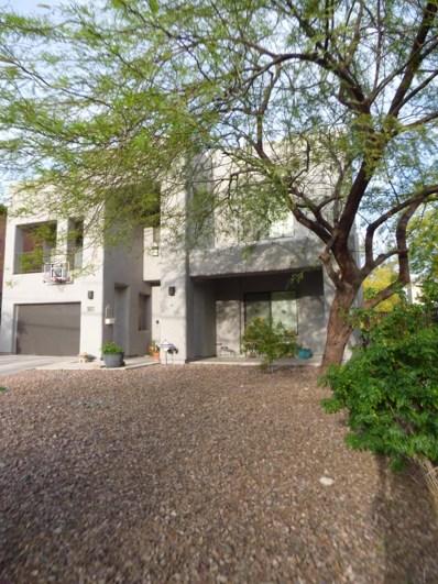 9837 N Central Avenue, Phoenix, AZ 85020 - MLS#: 5929677
