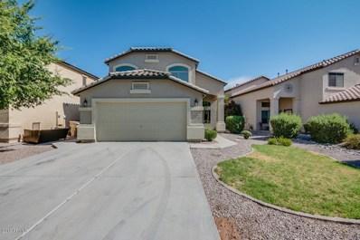 3888 E Mine Shaft Road, San Tan Valley, AZ 85143 - #: 5929712
