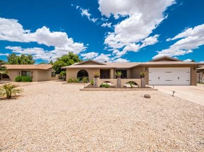 4832 E Crocus Drive, Scottsdale, AZ 85254 - MLS#: 5929741