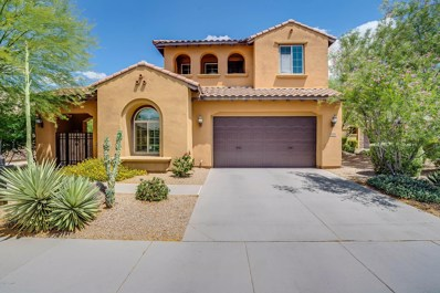 3784 E Covey Lane, Phoenix, AZ 85050 - MLS#: 5929771