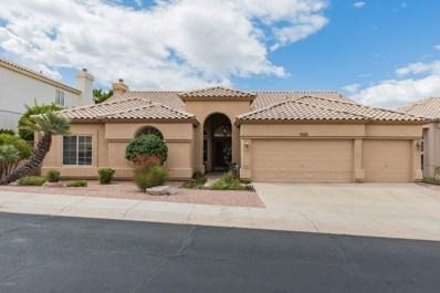1525 E Captain Dreyfus Avenue, Phoenix, AZ 85022 - MLS#: 5929809