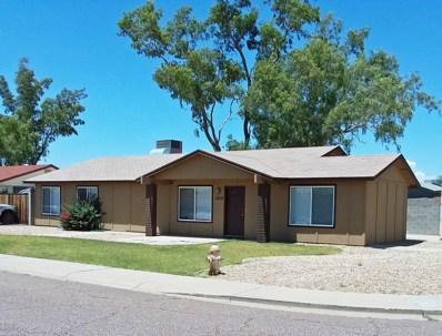 1002 W Pontiac Drive, Phoenix, AZ 85027 - MLS#: 5929864