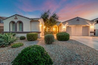 4362 N 153RD Drive, Goodyear, AZ 85395 - #: 5929900