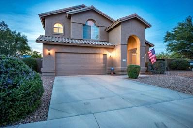 4192 E Rancho Caliente Drive, Cave Creek, AZ 85331 - #: 5929922