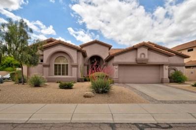 4423 E Kirkland Road, Phoenix, AZ 85050 - MLS#: 5929925