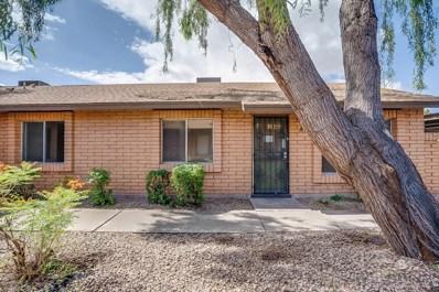 6418 S Stanley Place UNIT A, Tempe, AZ 85283 - #: 5929928