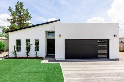2511 E Earll Drive E, Phoenix, AZ 85016 - MLS#: 5929940