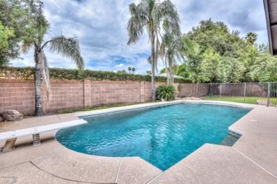 247 E Coral Gables Drive, Phoenix, AZ 85022 - MLS#: 5929950