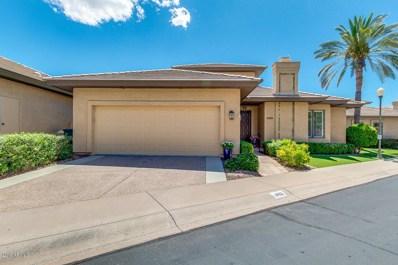 3123 E Marshall Avenue, Phoenix, AZ 85016 - #: 5929959