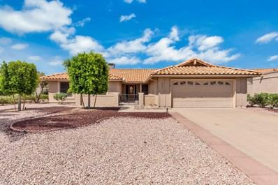 2615 Leisure World, Mesa, AZ 85206 - #: 5929981