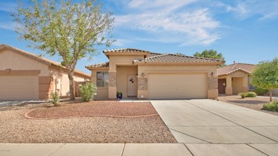 9325 W Albert Lane, Peoria, AZ 85382 - #: 5930005