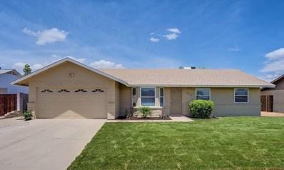 2912 E Edgewood Avenue, Mesa, AZ 85204 - #: 5930011