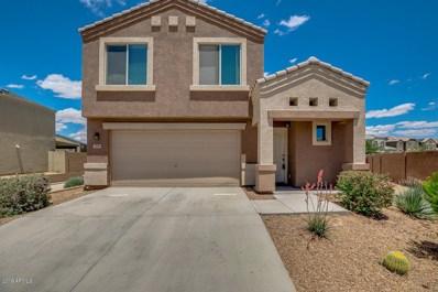 5998 E Sotol Drive, Florence, AZ 85132 - #: 5930014