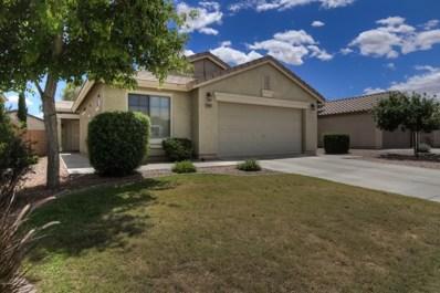 32967 N Quarry Hills Drive, San Tan Valley, AZ 85143 - MLS#: 5930026