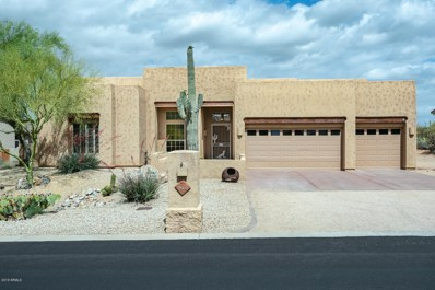 29944 N 78TH Place, Scottsdale, AZ 85266 - MLS#: 5930027