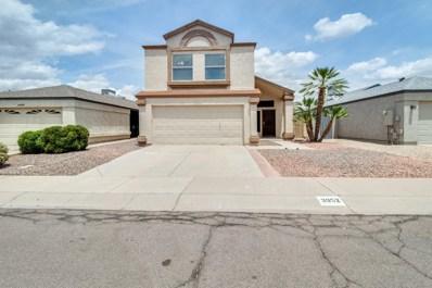 3952 W Chama Drive, Glendale, AZ 85310 - MLS#: 5930030