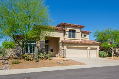 26612 N 44TH Street, Cave Creek, AZ 85331 - #: 5930058