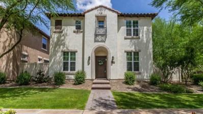 29019 N 124TH Drive, Peoria, AZ 85383 - MLS#: 5930059