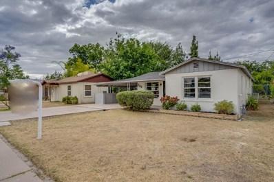 708 E 2ND Street, Mesa, AZ 85203 - #: 5930074