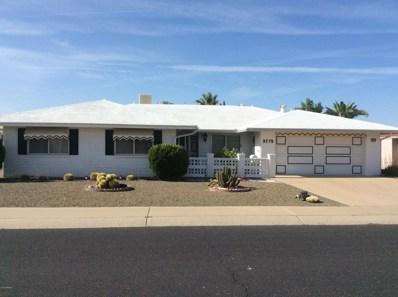 9719 W Brokenstone Drive, Sun City, AZ 85351 - MLS#: 5930075