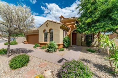 23221 N 39TH Terrace, Phoenix, AZ 85050 - #: 5930126