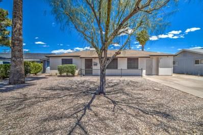 5635 N 35TH Drive, Phoenix, AZ 85019 - #: 5930157