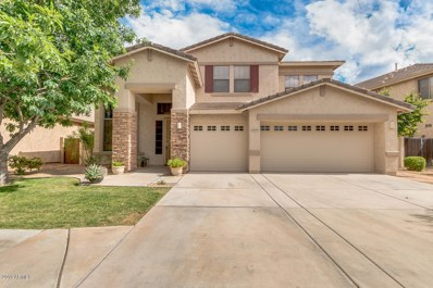 2509 E Darrel Road, Phoenix, AZ 85042 - MLS#: 5930168