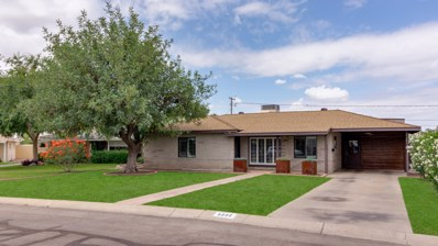 5222 N 9TH Street, Phoenix, AZ 85014 - MLS#: 5930197