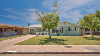 2434 N 38TH Street, Phoenix, AZ 85008 - MLS#: 5930200
