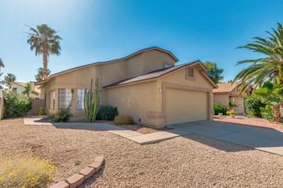 19210 N 31st St Street, Phoenix, AZ 85050 - #: 5930207