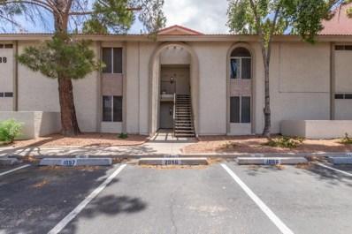10610 S 48TH Street UNIT 2061, Phoenix, AZ 85044 - #: 5930228