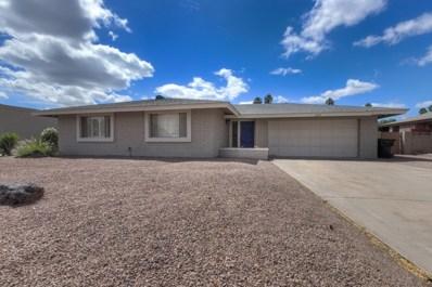 2259 E Fox Street, Mesa, AZ 85213 - #: 5930235