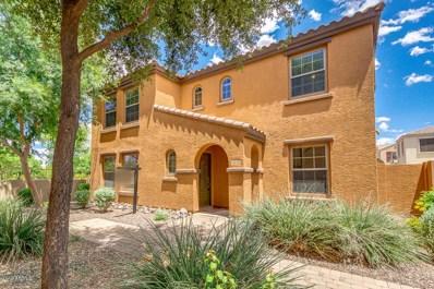2838 E Megan Street, Gilbert, AZ 85295 - #: 5930242