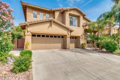 5036 W Yearling Road, Phoenix, AZ 85083 - MLS#: 5930250