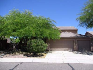 26260 N 46TH Street, Phoenix, AZ 85050 - MLS#: 5930301