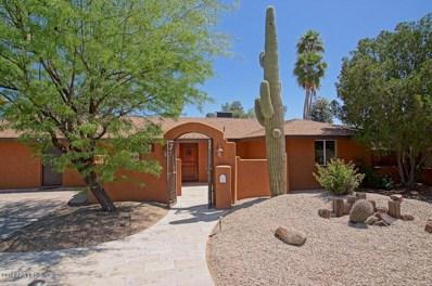 11215 N 38TH Place, Phoenix, AZ 85028 - MLS#: 5930312