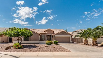 2755 E Michelle Way, Gilbert, AZ 85234 - MLS#: 5930326