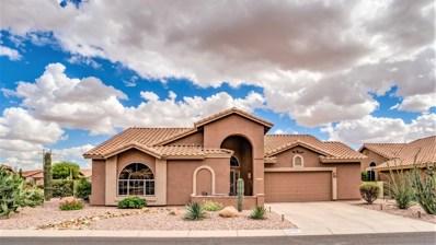 8301 E Birdie Lane, Gold Canyon, AZ 85118 - #: 5930331
