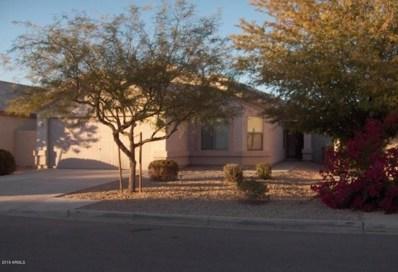 1158 E Cottonwood Road, San Tan Valley, AZ 85140 - #: 5930356