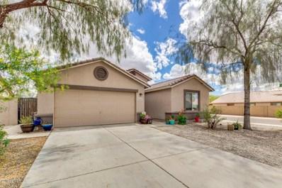 12509 W Winslow Avenue, Avondale, AZ 85323 - MLS#: 5930371
