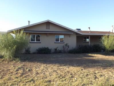 5834 W Highland Avenue, Phoenix, AZ 85031 - MLS#: 5930379