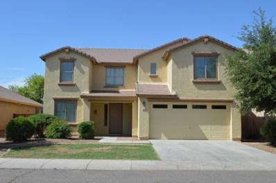 754 W Desert Seasons Drive, San Tan Valley, AZ 85143 - MLS#: 5930384