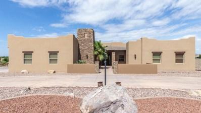 5918 N 130TH Drive, Litchfield Park, AZ 85340 - #: 5930392