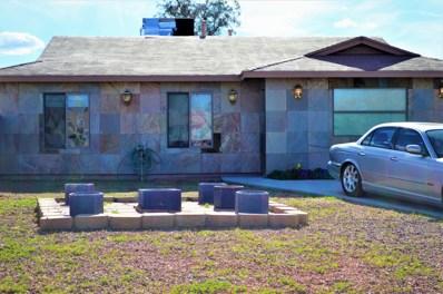 4717 E Chambers Street, Phoenix, AZ 85040 - #: 5930398