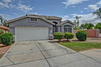 2754 E Hartford Avenue, Phoenix, AZ 85032 - MLS#: 5930407