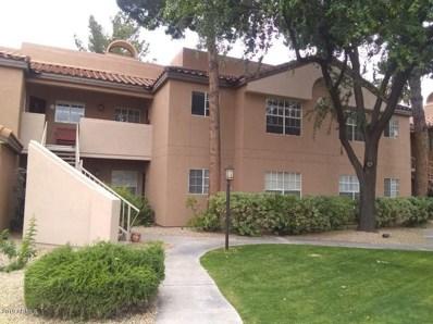 10101 N Arabian Trail UNIT 2014, Scottsdale, AZ 85258 - #: 5930423