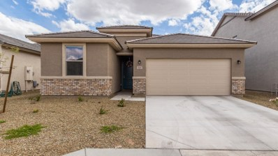 6243 W Laurie Lane, Glendale, AZ 85302 - MLS#: 5930428