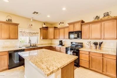 2324 W Skinner Drive, Phoenix, AZ 85085 - MLS#: 5930481