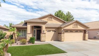 21371 N 82ND Avenue, Peoria, AZ 85382 - #: 5930496