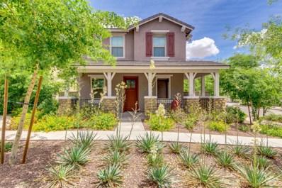 20573 W Terrace Lane, Buckeye, AZ 85396 - MLS#: 5930501
